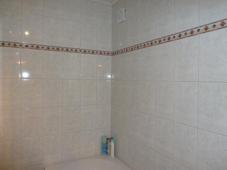 Aarden Badkamer Schema : Faiencetegels badkamer u devolonter
